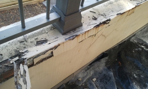 angle-beads-cement-render