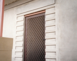 front_entrance-architecturally_designed