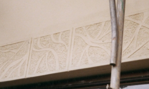 handcarved-features